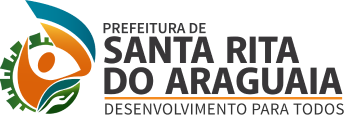 Prefeitura de Santa Rita do Araguaia